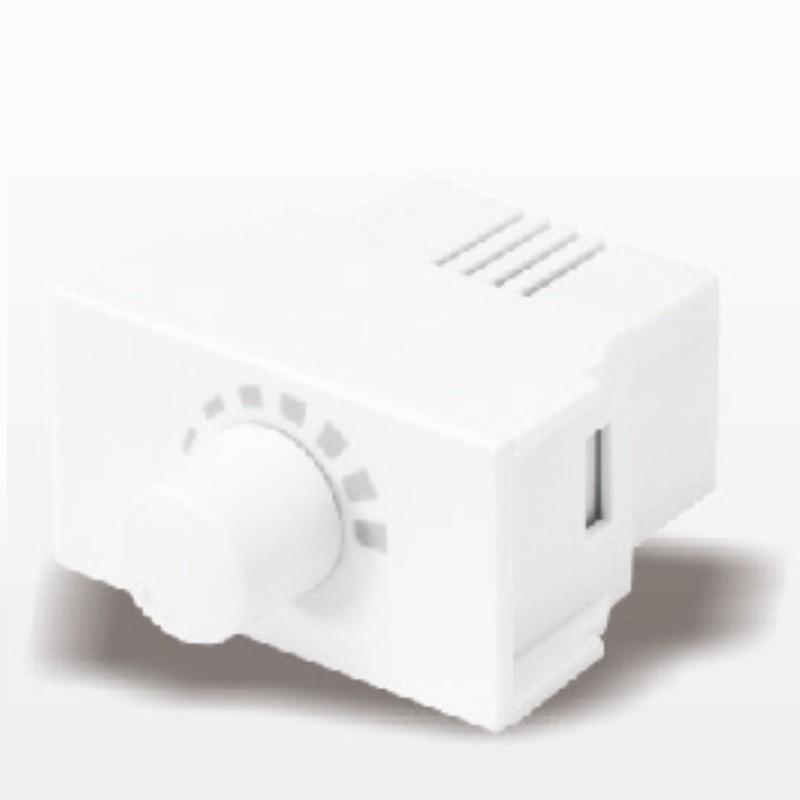 Regulador de volumen 2W. www.electronicargentina.com