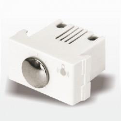 Variador de intensidad luminosa . www.electronicargentina.com